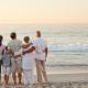 Family Guarantor Loans